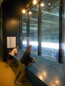 Ascenseur de Strépy