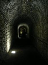 Citadelle de Namur : promenade historique