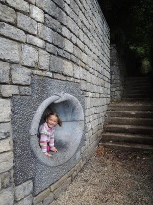 A la découverte de Comblain-au-Pont