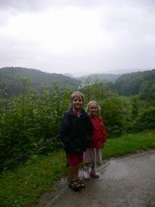Grotte de Lorette à Rochefort