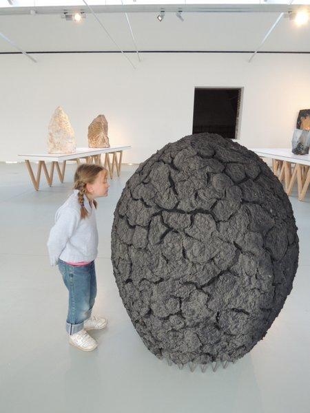 Keramis, centre de la céramique