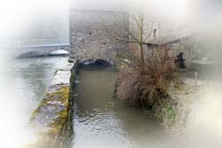 Moulin de Spontin