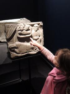 Musée des Arts Anciens du Namurois