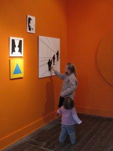 Musée de la photographie : le parcours découverte