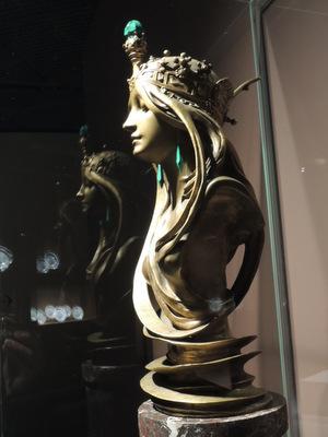 Musée Fin-de-Siècle