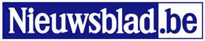 Logo Nieuwsblad.be