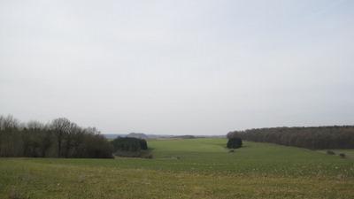 Promenade le long du Strouvia entre Goyet et Haltinne