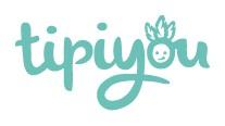 Logo tipiyou